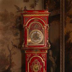 РЕСТОРАН TVRANDOT / ТУРАНДОТ (@turandot.palace) • Фото и видео в Instagram European Cuisine, Clock, Asian, Architecture, Antiques, Home Decor, Watch, Arquitetura, Antiquities