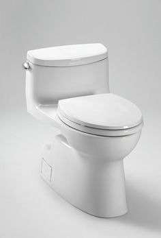 Toilets - Toto Toilets - Page 1 - York Taps