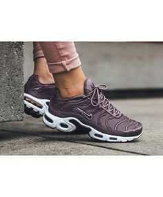 purchase cheap 9f302 88080 Nike Air Max TN Womens Trainer Purple New Nike Air, Nike Air Max Plus,