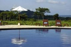 """Over the past few years a greater number of """"internationals"""" have been buying; mainly Europeans and South Americans, setting trends and making Nicaragua a popular destination for all sorts of foreigners. - See more at: http://bestplacesintheworldtoretire.com/questions-and-answers/1854-as-a-foreigner-can-i-buy-real-estate-in-nicaragua#sthash.7kVKs0sT.dpuf"""