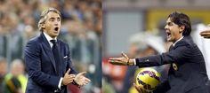 il blog ufficiale dell'Inter club Monopoli: DOMENICA SERA TORNA IL DERBY DELLA MADUNINA. AL NU...