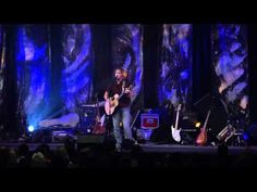 Tim Hawkins Sings Parenting Songs - I was crying I was laughing so hard!