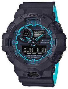 Casio G-shock, Casio Watch, Android Watch, Silver Pocket Watch, Beautiful Watches, Digital Watch, Apple Watch, Smart Watch, Watches For Men