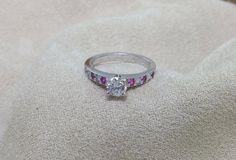 Silver Rings, Wedding Rings, Engagement Rings, Jewelry, Enagement Rings, Jewlery, Bijoux, Commitment Rings, Schmuck