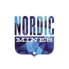 Monorail™ | Design