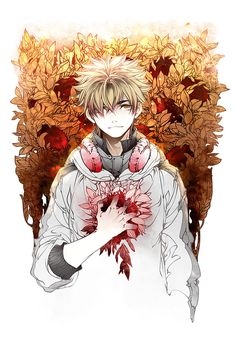 最高の才子 : Photo Kaneki, Tsukiyama, Inuyasha, Anime Art, Anime Garçons, Anime Guys, Anime Life, Angel Beats, Death Note