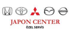 Eskişehir Japon Center, Japon grubu (Honda, Toyata, Mitsubishi, Mazda, Nissan, vb.) binek ve ticari araçların oto mekanik tamiri, oto bakımı, oto fren disk ve oto balata değişimi üzerine hizmet vermektedir.