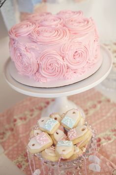f8dbfa011514 shabby chic farm baby shower ideas - Google Search Baby Shower Tea