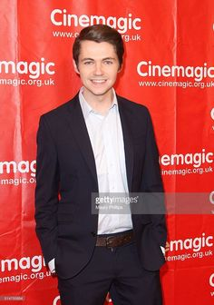 Damian McGinty (Official) Had a great time performing at the Cinemagic event in Santa Monica, CA, last night. Thanks for having me. D.