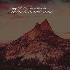#neverwas #madewithstudio