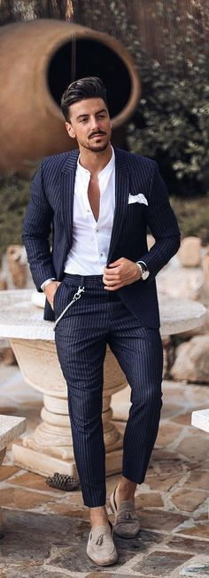 Stunning Summer Wedding Outfit Ideas For Men wedding menswear What To Wear To A Summer Wedding Outfits Hipster, Hipster Dress, Casual Outfits, Casual Wedding Outfit For Men, Mens Summer Wedding Outfits, Dress Casual, Work Outfits, Casual Wear, Mens Business Casual Shoes