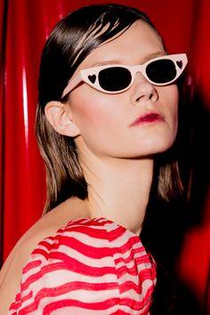 02e357856ce Womens sunglasses    By Adam Selman Le Specs Sunglasses