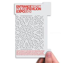 Exciting Custom Event Ticket Designs To Get Ideas From Invite, Invitations, Ticket Design, Graphic Design Inspiration, Packaging Design, Event Ticket, Print Design, Coupon, Presentation