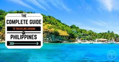 The Philippines has a little bit of something for everyone. Home to many stunning white sand beaches, crystal clear waters, lush rice terraces, world class
