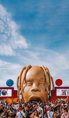Listen to every Travis Scott track @ Iomoio Travis Scott Iphone Wallpaper, Travis Scott Wallpapers, Hype Wallpaper, Cool Wallpaper, Kylie Jenner, Sup Girl, Supreme Wallpaper, Hypebeast Wallpaper, Hip Hop Art