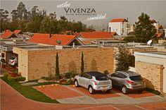 Estilos Vivenza Club Residencial http://vivenza.info/