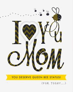 Check out this great eCard #design for #mothersday! Your mom will love these from Lynn Sage Foundation. Donate $25 to breast cancer and your mom will get a beautiful eCard!    Read our Vinrella Vibes Mothers Day Blog!