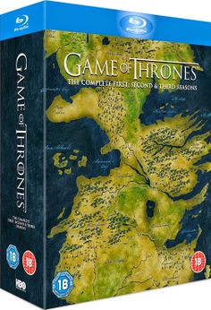 game of thrones ps4 season 1