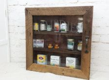 Storage & Organisation in Kitchen - Etsy Home & Living - Page 3