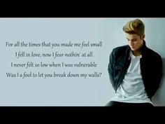Skrillex and Diplo ft. Justin Bieber - Where Are You Now Lyrics - YouTube