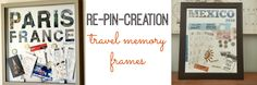 Re-Pin-Creation – Travel Memory Frame