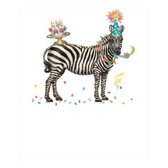 Party Animals Die-Cut Place Cards - 8 Per Package Animal Themed Food, Animal Party, Party Animals, Boys First Birthday Party Ideas, Birthday Party Themes, 3rd Birthday, Birthday Cards, Jungle Party, Safari Party