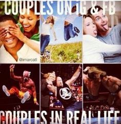 Couples lol