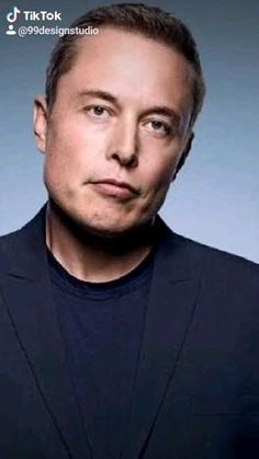 #elon #elonmusk #elonmuskphoto #canvas #canvases #tiktok Elon Musk, Tik Tok