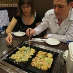 takoyaki-restaurant