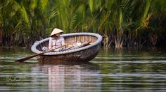 "Vietnam woman Go to http://iBoatCity.com and use code PINTEREST for free shipping on your first order! (Lower 48 USA Only). Sign up for our email newsletter to get your free guide: ""Boat Buyer's Guide for Beginners."""
