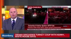 Turkish military appears divided over coup attempt Turkish Military, Istanbul, News, Music, Youtube, Musica, Musik, Muziek, Music Activities