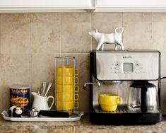 love the espresso machine setup. – Mary – love the espresso mac… love the espresso machine setup. – Mary – love the espresso machine setup. love the espresso machine setup.