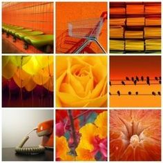 It's 2012 and Tangerine is once again this year's juiciest color. This year's tangerine color is called Tangerine Tango and it's gorgeous.    Learn...