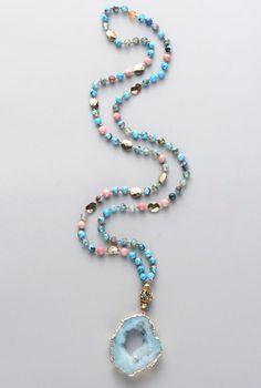 kids necklaces girls   #jewelry3tierstand #jewelryboxforgirlslarge #necklacesdifuser #necklacesorganizer #glowinthedarknecklacesandbracelets #necklacesknife
