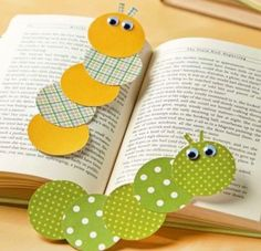 Bookmarks.               Gloucestershire Resource Centre http://www.grcltd.org/home-resource-centre/