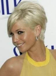 Google Image Result for http://haircuts-hairstyles.org/wp-content/uploads/2012/01/Short-Hairstyles-2012-252x336.jpg
