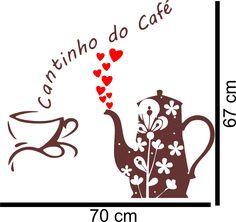 cantinho do café - Pesquisa Google
