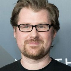 Sci Fi Comedy, Justin Roiland, John Doe, Social Channel, Marital Status, 40 Years Old, Rick And Morty, Business School, Net Worth