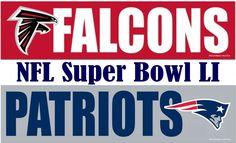 NFL STICKERS. Nfl SportsSuper Bowl c2b9f0a24