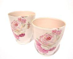 Rosecups