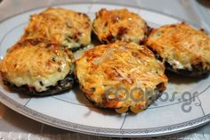Cauliflower, Recipies, Muffin, Food And Drink, Vegetables, Breakfast, Sweet, Recipes, Morning Coffee