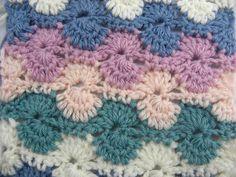 Die 8213 Besten Bilder Von Häkeln In 2018 Yarns Crochet Doilies