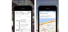 Google Maps permitirá descargar y navegar offline - http://www.actualidadiphone.com/google-maps-permitira-descargar-y-navegar-offline/