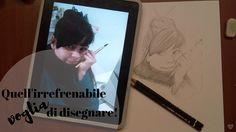 Caggese Art Design Creazioni artistiche:    Un po' di tempo fa durante le mie ricerche di m...