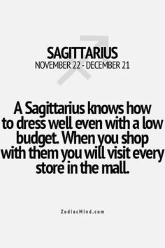 Yes not very found of brands Le Zodiac, Zodiac Mind, Zodiac Quotes, Zodiac Facts, Gemini Facts, Sagittarius Astrology, Sagittarius Girl, Sagittarius And Capricorn, Fun Facts About Yourself