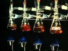 Australian Ad Shell XMO Motor Oil - 1983
