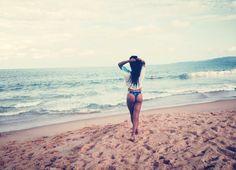 Swimwear, Fashion, Bathing Suits, Moda, Swimsuits, Fashion Styles, Fashion Illustrations, Costumes, Swimsuit