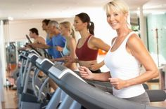15 Things the #Obese Can Do Today to Begin the #Road to #Fitness