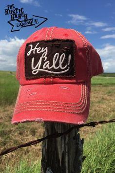 Hey Y all!! There s just something about that southern Texas phrase. Vintage.  Texas BaseballBaseball HatsClosureHeadbandsSouthernBaseball CapsHead ... fd8c8ff2a023