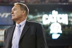 AP                  Published 11:21 p.m. ET March 19, 2017   Updated 1 hour ago        FILE – In this Dec. 23, 2013, file photo, former San Francisco 49ers wide receiver Dwight Clark is honored at halftime of an NFL football game between the 49ers and the Atlanta Falcons in...  http://usa.swengen.com/dwight-clark-says-he-has-als-suspects-football-a-cause/